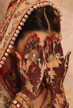 Beautiful-Best-Simple-Easy-Full-Hands-Bridal-Mehndi-Designs-Patterns-11.jpg 600×882 pixels