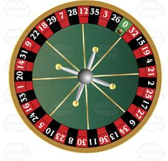 Play Slots Games, Live Betting, Sportsbook Live TV, Enjoy Welcome Bonus & Casino Promotion all the year long! Las Vegas, Game Night Parties, Online Roulette, Seasons Activities, Vegas Theme, Casino Promotion, Play Slots, Numerology Chart, Minion Birthday