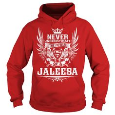 The power of JALEESA #gift #ideas #Popular #Everything #Videos #Shop #Animals #pets #Architecture #Art #Cars #motorcycles #Celebrities #DIY #crafts #Design #Education #Entertainment #Food #drink #Gardening #Geek #Hair #beauty #Health #fitness #History #Holidays #events #Home decor #Humor #Illustrations #posters #Kids #parenting #Men #Outdoors #Photography #Products #Quotes #Science #nature #Sports #Tattoos #Technology #Travel #Weddings #Women
