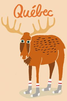 Paperole is a Montréal-based publisher of playful stationery and paper goods: greeting cards, postcards, notebooks. Canada 150, Canada Travel, Canada Trip, Poster Prints, Art Prints, Travel Illustration, Disney Merchandise, International Artist, Vintage Travel Posters