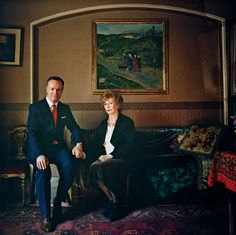THE NOVELISTS  Edna O'Brien and Andrew O'Hagan share a passion for life, letters and conversation.