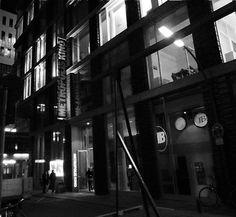 #METROPOLIS #Kino #Hamburg im September 2015: Wir haben Tipps zu einem tollen Programm!