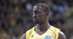 Μενσά-Μπονσού: Πρωτάθλημα με ΑΕΚ, γιατί όχι; - http://www.daily-news.gr/sports/mensa-mponsou-protathlima-aek-giati-ochi/