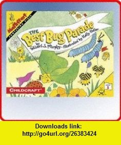 The Best Bug Parade - Big Book Edition Stuart J. Murphy, Holly Keller ,   ,  , ASIN: B0041L7YTE , tutorials , pdf , ebook , torrent , downloads , rapidshare , filesonic , hotfile , megaupload , fileserve