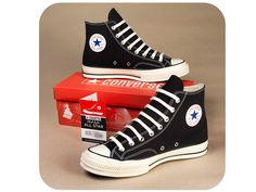 94b4a4c88bd0 Converse First String 70s Chuck Taylor All Star  classic  dope Converse  70s