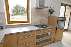 kuchyně ikea - Hledat Googlem