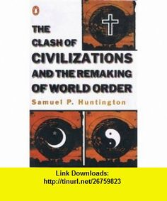 The third wave democratization in the late 20th century books the third wave democratization in the late 20th century books pinterest late 20th century and books fandeluxe Images