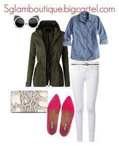 Fall looks by sophistaglam on Polyvore featuring polyvore, fashion, style, Frame Denim, Jigsaw, Calvin Klein Collection and Dorothy Perkins