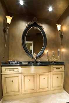 find this pin and more on bathroom cabinets - Bathroom Cabinets Long Island