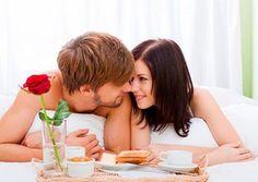 O amor pode levar algumas pessoas a serem um pouco obsessivas, porque elas gostariam de passar toda a hora do dia juntos com o seu companheiro. No entanto, ao fazê-lo, corremos o risco de acabar em um estado de preocupação constante. Se estiver muito envolvido emocionalmente, pode imaginar...