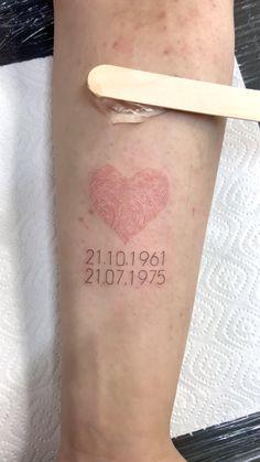 Baby Tattoos, Dream Tattoos, Couple Tattoos, Body Art Tattoos, Cute Little Tattoos, Tiny Tattoos For Girls, Cute Small Tattoos, Subtle Tattoos, Simplistic Tattoos