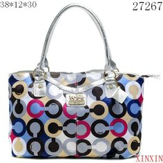 c1772459c8 New Bags at Coach Outlet No  31053 Coach Handbags Outlet