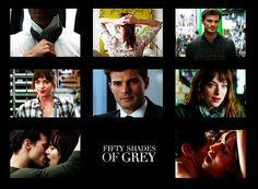Tell us what you think! Watch the Hot New #FiftyShadesofGreySecondTrailer @ www.mrgreyceo.com/fifty-shades-movie-new/second-fifty-shades-of-grey-movie-trailer/ #FiftyShades #FiftyShadesofGrey