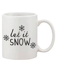 Cute Snowflake Winter Coffee Mug - Let It Snow love http://www.amazon.com/dp/B00PKW7TF2/ref=cm_sw_r_pi_dp_XOrAub0QGWWQT