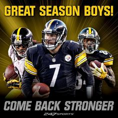 c4ecea8890a Steelers Pittsburgh Steelers Logo