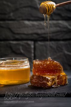honey by Roxiller #food #yummy #foodie #delicious #photooftheday #amazing #picoftheday