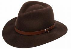 3c51d74e3d0e34 67 Best Hats images in 2019 | Man fashion, Caps hats, Hats for men