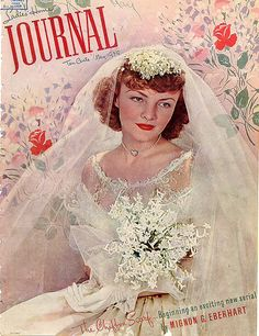 Ladies' Home Journal, May 1939