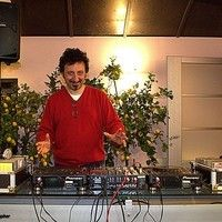 Anteprima DjSet At Belmonte In Sabina 20ago14 by Antonio Sacco 9 on SoundCloud