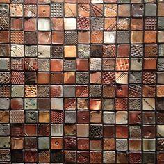 Gary-Jackson-tiles-2.jpg 1.080×1.080 pixels