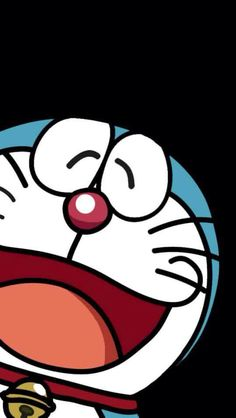 FONDOS Hd Cute Wallpapers, Doraemon Wallpapers, Cute Wallpaper Backgrounds, Phone Backgrounds, 2017 Wallpaper, Mobile Wallpaper, Iphone Wallpapers, Mickey Mouse Background, Doraemon Stand By Me