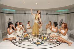 Ewedd Düğün Nişan Kına Gelin Hamamı Organizasyonu #gelinhamamı #izmirgelinhamamı #gelinhamamıizmir #gelinhamamıfiyatları #izmirgelinhamamıorganizasyonu Bridesmaid Dresses, Prom Dresses, Formal Dresses, Wedding Dresses, Honey, Mood, Weddings, Fashion, Hama