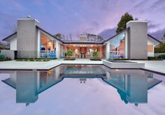 The Big Picture » Archipro Quality Cabinets, Dining Room Bar, Cabinet Makers, Custom Cabinetry, Pool Houses, Big Picture, Cabana, Mudroom, Living Spaces