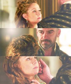 It would be interesting to see Catherine and Henry together, even though it will propably never happen. I don't like Diane and I'd like to see Kenna with someone other. Reign Cast, Reign Tv Show, Mary Queen Of Scots, Queen Mary, Reign Catherine, King Francis Of France, Reign Serie, Megan Follows, Lucrezia Borgia