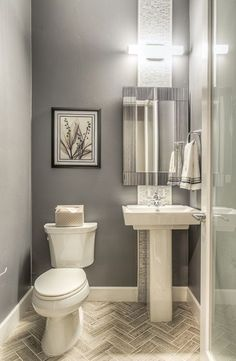 small-bathroom-ideas-on-a-budget