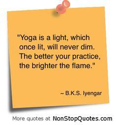 .#YogaQuotes