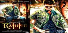 Students body opposes the release of Vijay's Kaththi …