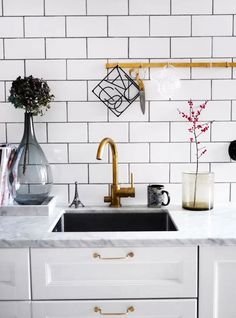 Decorating Tips From Airbnb #refinery29uk