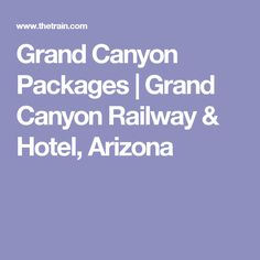 Coloring Pages Coloring And Grand Canyon On Pinterest