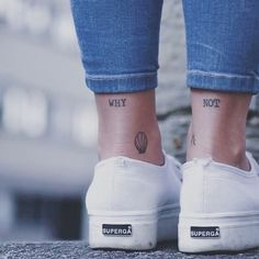 """18.3 k mentions J'aime, 296 commentaires - kate (@tumhblrteen) sur Instagram : """"which tattoo; 1, 2, 3, 4 or 5? 