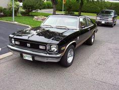 Nova Car, Chevy Nova, Car Chevrolet, Chevrolet Impala, Chevelle Ss, Old Pickup Trucks, Chevy Trucks, Junkyard Cars, American Classic Cars