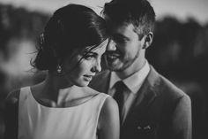 richmond wedding photography // luke and julia's rassawek wedding day