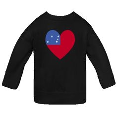 Fun design on Valentine's Day or any time, shows a #heart shaped Flag of #Somoana or #Somoan Flag. Great way to honor and share your love and pride in your ethnic heritage, culture and ancestry. Travelers will love it as a memento of a vacation, holiday or trip. Some creative teachers will find some products useful for teaching aids and tools. Wonderful gifts for Christmas, birthday, special days, and, of course, Valentine's Day. $29.99 http://ink.flagnation.com from your @Karen Hendrickson…