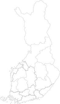 Etusivu - Kaikkialla.fi