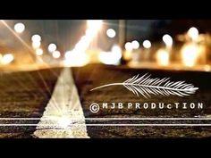 Michael J. Blaze - YouTube