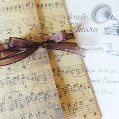 Risultati immagini per tema musicale matrimonio