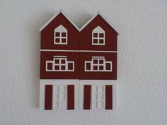 Check out our ornaments selection for the very best in unique or custom, handmade pieces from our shops. Skagen, House In The Woods, Etsy, Christmas Ornaments, Driftwood, Holiday Decor, Artwork, Handmade, Home Decor