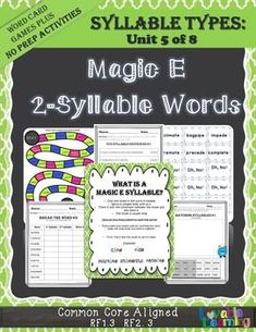 Build A Sight Word Kindergarten | Student, Words and Toolbox