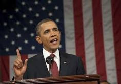 Obama Still Firm on Moving Forward with Executive Action