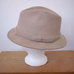 52f0ce3b1f6a0 142 Best Vintage Men s Hats images