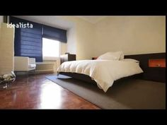Fantástica vivienda de 117 m2 en Barrio Salamanca, zona Castellana
