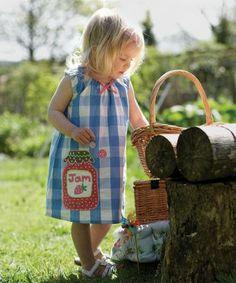 b0eeffc96 20 Best We Love... Spring! images