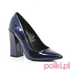 buty z wyprzedaży 2014 #polkipl