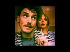"Sam Claflin on Instagram  ""#fancy #iggyazalea"""