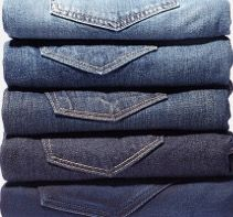 Carrera Jeans the most popular Jeans in Italy!!!