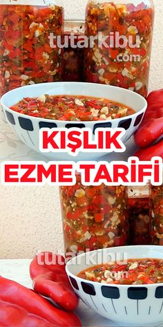 Lyrics of the Artists You Like Turkish Recipes, Homemade Beauty Products, Pasta, Food And Drink, Health Fitness, Desserts, Wordpress Theme, Chili, Lyrics